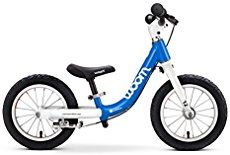 5 Best Balance Bikes For Your Toddler 2020 Balance Bike Bike