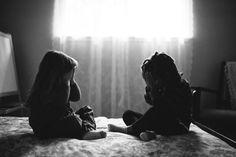 sisters culturainquieta14