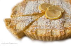 Holandský jablečný koláč Camembert Cheese, French Toast, Baking, Breakfast, Recipes, Food, Morning Coffee, Bakken, Essen