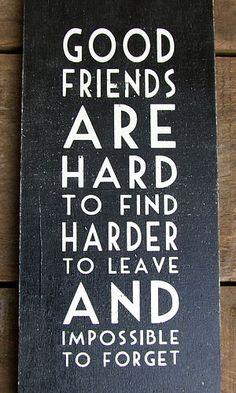So true! =)