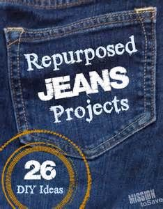 Repurposing Jeans - - Yahoo Image Search Results