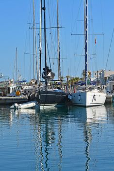 Beautiful Naxos Town, the jewel of the Cyclades islands. Crete, Sailing Ships, Islands, Jewel, Boat, River, Outdoor, Beautiful, Outdoors