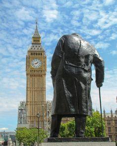"6 mentions J'aime, 2 commentaires - Thierry DEKERK (@thdekerk) sur Instagram : ""#winstonchurchill #london #bigbench #england #bigben #monument #citytrip"""