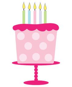 free cake images cliparts co paper images pinterest cake rh pinterest com clip art of birthday cakes you can write on january birthday cake clipart