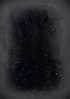 blue-voids:    Ivana Kalezic