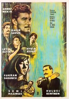 1961 Altın Kalpler