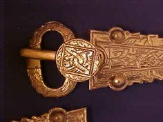Norse People, Ancient Vikings, Sell Gold, Viking Jewelry, Pagan, Belts, Medieval, Copper, Bronze