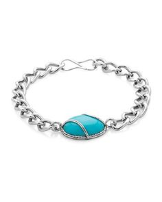 11 Best Salman Khan Bracelet Design Www Menjewell Com Images