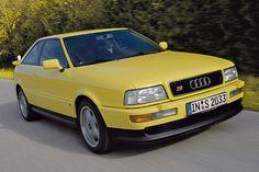 Audi-Coup-S2-729x486-94edc00e303619d7.jpg (729×486)