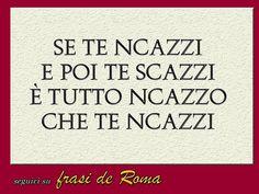 aforismi romani -