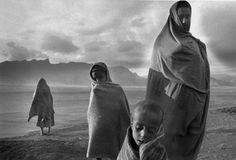 Salgado Ethiopia