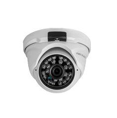 Fisheye Panoramic 1080P 2.4MP IR Camera 180//360 AHD//CVI//TVI//Analog All-in-One