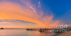 """Congratulations on being featured in the Fine Art America Group """"Images That Excite You!"""""""