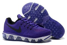new concept 77bb3 eae93 2018 Original WMNS Nike Air Max Tailwind 8 Violet Rose Red