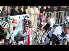 Bike racing in Aix en Provence: Ginger went to check out the La Ronde d'Aix, not thinking it was anything too special, he soon realized that it was a number . Aix En Provence, Cyclists, Bicycle, Racing, Culture, Number, Seasons, Baseball Cards, History