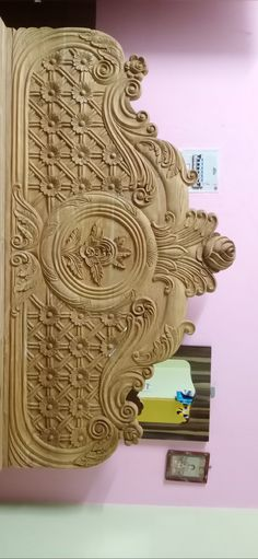 Sofa Set Designs, New Bed Designs, Double Bed Designs, Single Door Design, Wooden Front Door Design, Box Bed Design, Wooden Dining Table Designs, Door Design Images, Interior Ceiling Design
