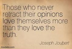 joseph joubert quotes - Google Search