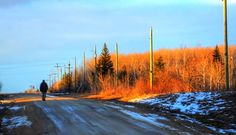 Goin' Down The Road Goin Down, Country Roads, Canada, Outdoors, Mountains, Nature, Travel, Naturaleza, Viajes