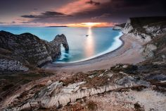 Quick Update On 500px Suggestions by The Narratographer #xemtvhay