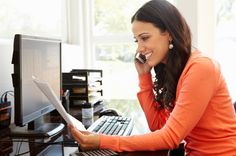 The Telephone Interview - Tips For Making a Good Impression - They liked your resume and they were very impressed, but before you get that oh-so-coveted face-to-face conference. Dispute Credit Report, Credit Dispute, Video Interview Tips, Interview Process, Telephone Interview, Coaching, Phone Interviews, Dissertation Writing, Essay Writing