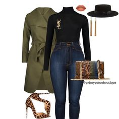 Shoes and Money Casual Fall Outfits, Winter Fashion Outfits, Cute Fashion, Classy Outfits, Look Fashion, Stylish Outfits, Autumn Fashion, Cute Outfits For Fall, Mode Du Bikini