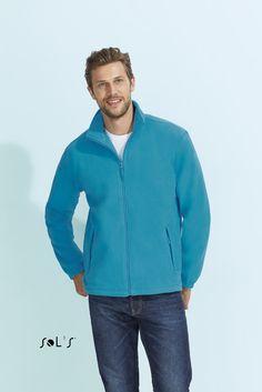 URID Merchandise -   CASACO POLAR COM FECHO PARA HOMEM   22.187 http://uridmerchandise.com/loja/casaco-polar-com-fecho-para-homem/
