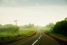 Photography by Dmitry Savin