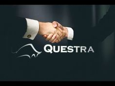 QUESTRA - Great Intro Presentation on How To Earn Passive Income