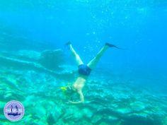 schnorchelen-auf-kreta-im-elounda-bay-206 Crete Greece, Island, Outdoor Decor, Greek Islands, Islands