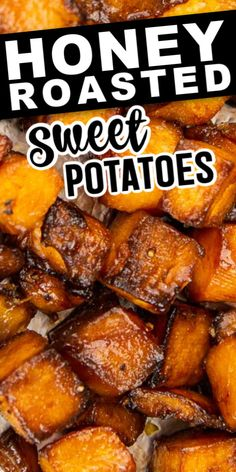 Side Dish Recipes, Vegetable Recipes, Vegetarian Recipes, Healthy Recipes, Vegan Meals, Potato Side Dishes, Vegetable Side Dishes, Sweet Potato Oven, Recipes With Sweet Potatoes