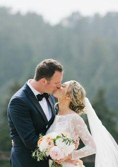 Wedding Dress: Allure Bridal…