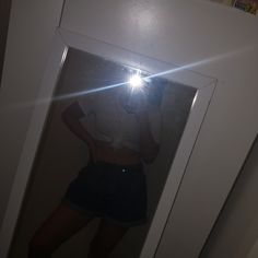 Night Aesthetic, Bad Girl Aesthetic, Body Photography, Tumblr Photography, Best Friend Photos, Friend Pictures, Girl Photo Poses, Girl Photos, Rite De Passage