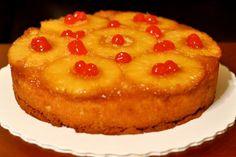 Curso de tortas venezolanas  http://www.pescatuoferta.com/oferta/detalle/curso-de-tortas-venezolanas-por-bs-350-en-vez-de-bs-700.html