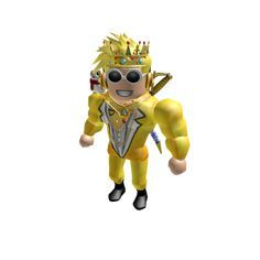 The Roblox Robux hack gives you the ability to generate unlimited Robux and TIX. So better use the Roblox Robux cheats. Roblox Shirt, Roblox Roblox, Roblox Codes, Play Roblox, Cool Avatars, Free Avatars, Roblox Online, Blue Avatar, Roblox Generator