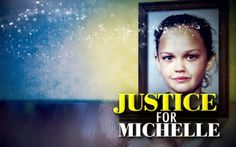 Michelle Pogmore was just 13 when she was murdered. It's been 11 years since she was murdered and sadly, police still have no suspects.