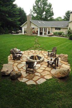 Cozy-Backyard-Retreats-04-1-Kindesign.jpg (JPEG Image, 994 × 1502 pixels) - Scaled (39%)