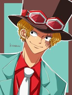 Aladdin Magi, Ace Sabo Luffy, One Piece Pictures, One Piece Anime, Art Reference Poses, Various Artists, Manga, Fangirl, Anime Art