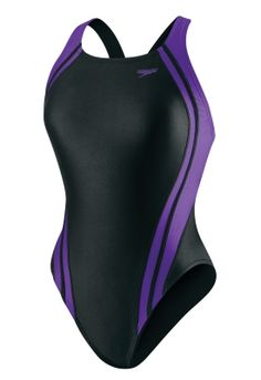 Quantum Spliced Super Pro Back - Racing & Training - Speedo USA Swimwear. $72.00.    Totally had this in orange for an old team suit. :)