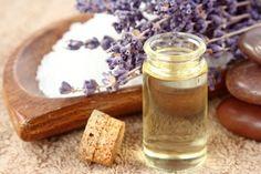 L'aromathérapie pour lutter contre le stress.