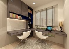 Contemporary Home Office Furniture Collections . Contemporary Home Office Furniture Collections .
