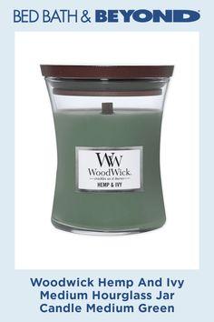 Woodwick Hemp And Ivy Medium Hourglass Jar Candle Medium Green #BestOilForHairLoss Weight Loss Wraps, Weight Loss Juice, Weight Lifting, Vapo Rub Uses, Uses For Vicks, Vicks Vaporub Uses, Oil For Hair Loss, Hair Loss Shampoo, Natural Shampoo