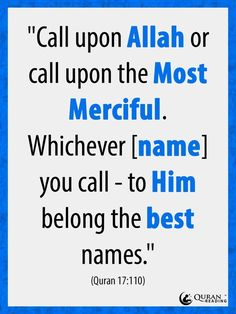 O Allah, the Most Merciful we love You and are thankful for Your never-ending blessings.  ❤️️❤️️❤️️❤️️❤️️❤️️❤️️❤️️❤️️