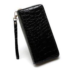 Honest New Embroidery Women Bag Ladies Designer Chain Handbag Fashion Tassel Clutch Bags Black Beaded Evening Purses Banquet Bags X71 Clutches