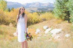Intimate Elopement in Breckenridge, Colorado — Keeping Composure Photography