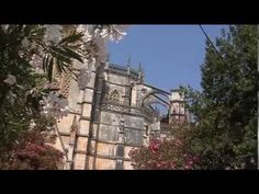 ▶ Rotel Tours: Große Portugal-Rundreise - YouTube