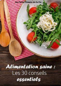 alimentation-saine-conseils-importants