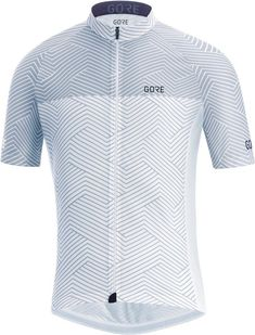 As a beginner mountain cyclist, it is quite natural for you to get a bit overloaded with all the mtb devices that you see in a bike shop or shop. There are numerous types of mountain bike accessori… Cycling Wear, Bike Wear, Cycling Jerseys, Cycling Outfit, Cycling Clothes, Sexy Outfits, Bike Style, Bike Run, Shirt Designs