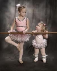ballet pics - Google Search