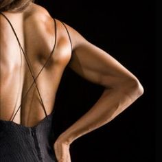 Back Workout Routine - Back Workout: 8 Exercises for Back Pain Relief and Good Posture - Shape Magazine
