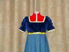 Dame, Empire, Two Piece Skirt Set, Skirts, Dresses, Fashion, Vestidos, Moda, Skirt